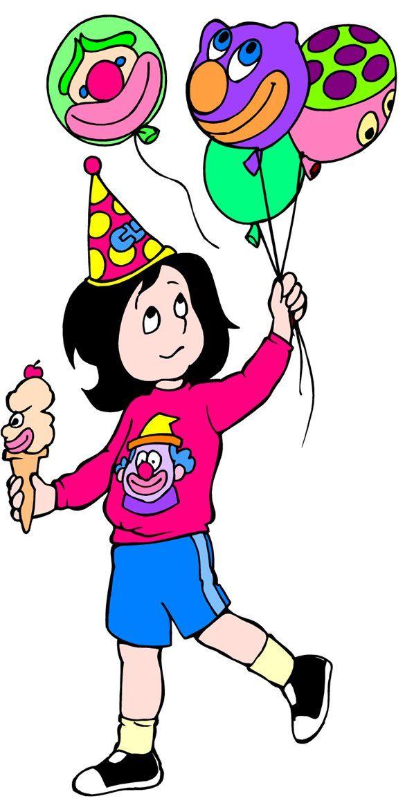 Dj Pete Mello,s All Things Soulful Birthday Party https://whatsonadvisor.com/event/1346489 #whatsonadvisor