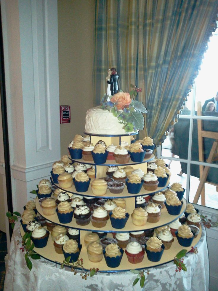 best wedding cakes in brooklyn ny 48 best a cupcake wedding images on cupcake 11556