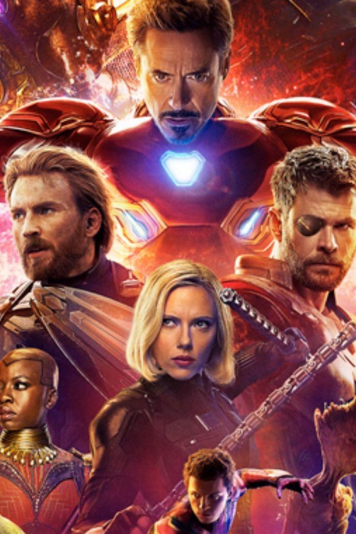 Torrents 𝕎𝕒𝕥𝕔𝕙 𝕠𝕟𝕝𝕚𝕟𝕖 Avengers Endgame 𝐹𝓊𝓁𝓁
