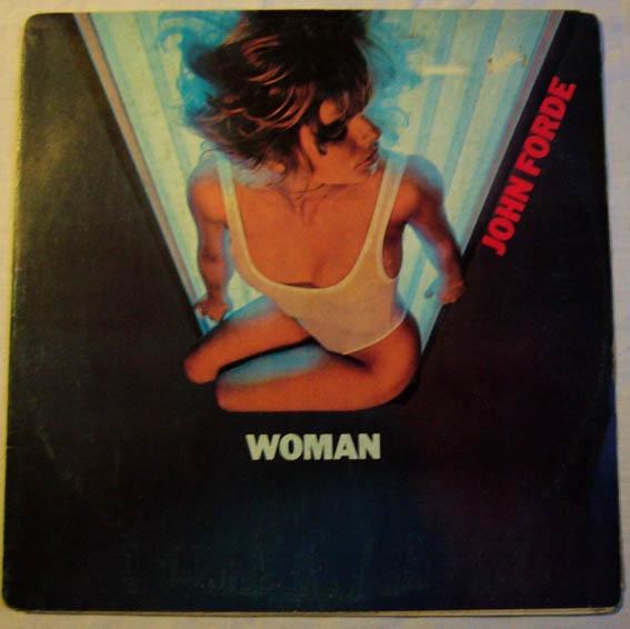 italo disco vinyl cover