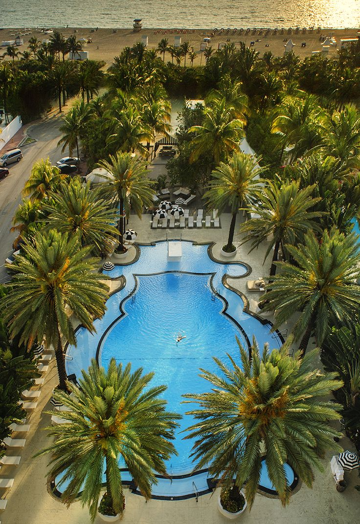 best south beach images on pinterest raleigh hotels raleigh