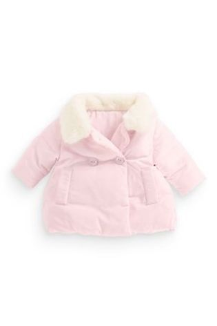 81 best My baby girls clothes ❤ images on Pinterest   Next uk ...