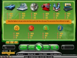 Want To Play Online Casino Games