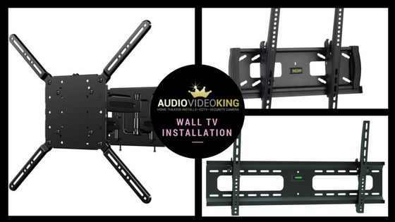 best 25 tv wall mount installation ideas on pinterest flat screen tv mounts cable box wall. Black Bedroom Furniture Sets. Home Design Ideas