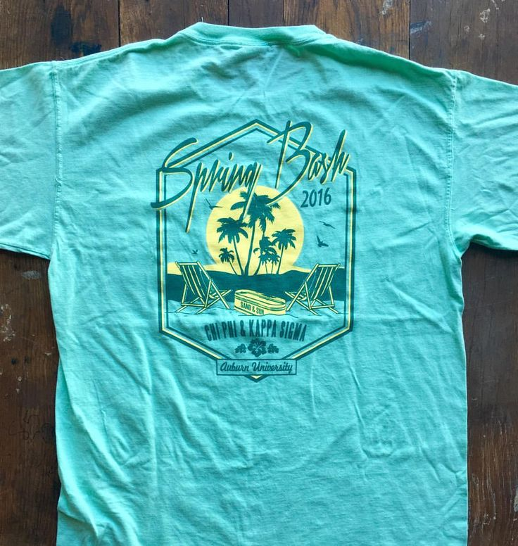 120 best life in neon south images on pinterest bespoke for Greek life shirt designs