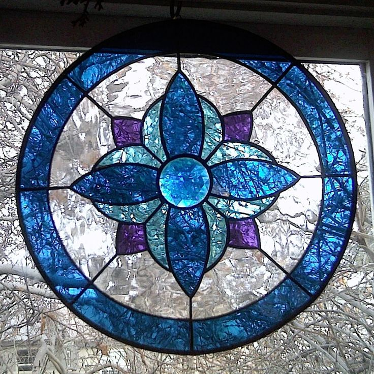 Glass Compass Rose Patterns : Best images about my picks of beautiful stained glass