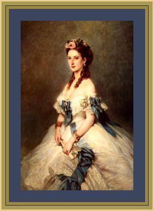 Alexandra da Dinamarca