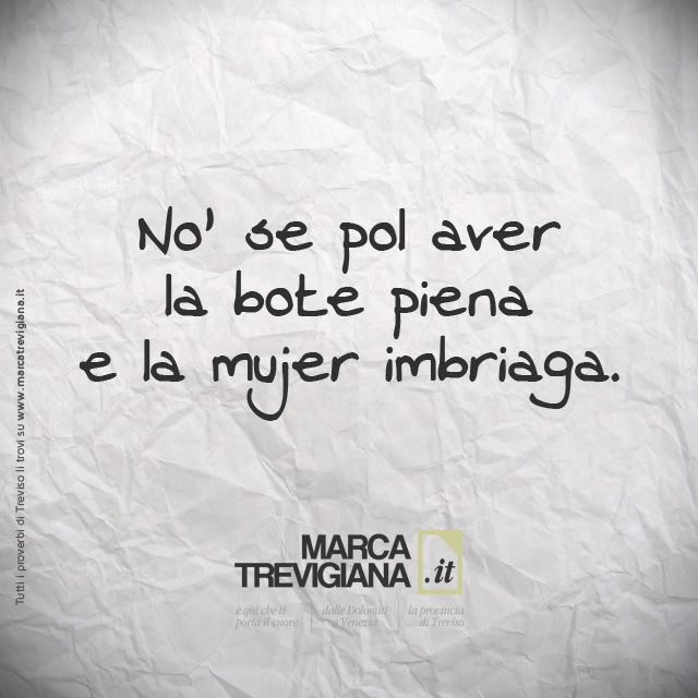 No' se pol aver... http://www.marcatrevigiana.it