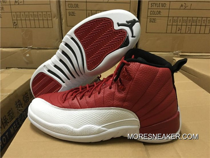 https://www.moresneaker.com/free-shipping-men-basketball-shoes-air-jordan-xii-gym-red-sku152751259.html FREE SHIPPING MEN BASKETBALL SHOES AIR JORDAN XII GYM RED SKU:152751-259 : 99.09€