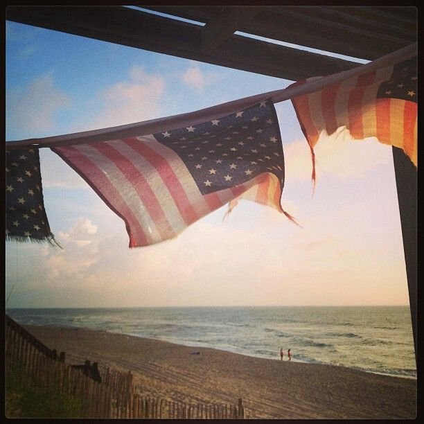 virginia beach 4th july fireworks schedule