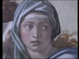 Картинки по запросу платон сикстинская капелла