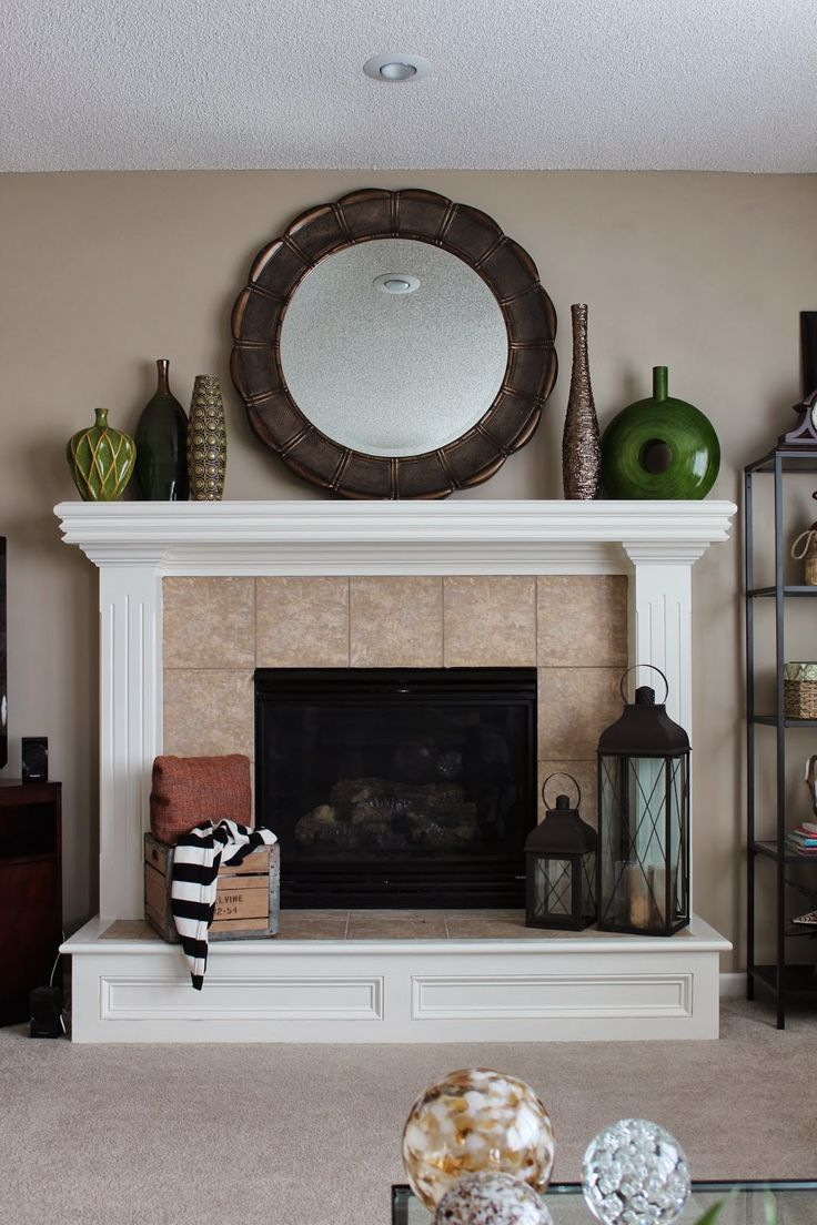 18 best tv over fireplace images on pinterest electric