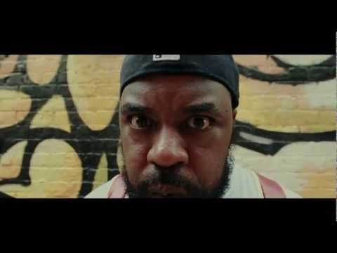 Kid Tsunami ft. Sean Price – BangExclusive... get a free download of the Beatminerz Remix for this joint at http://kidtsunamimusic.com
