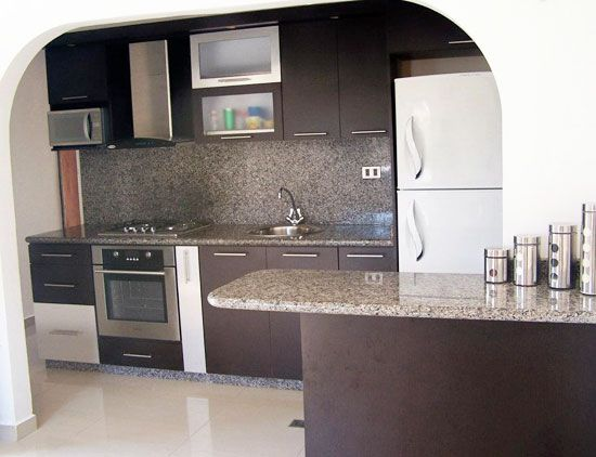 Imaginas la cocina de tus sueños! podemos volverla realidad.   visita www.mantenimientosgonzalez.com.mx  o contactanos al:  CD Mexico y zona metropolitana 55 2998 7306 55 1081 0328  Guadalaja y zona metropolitana  33 1574 4028