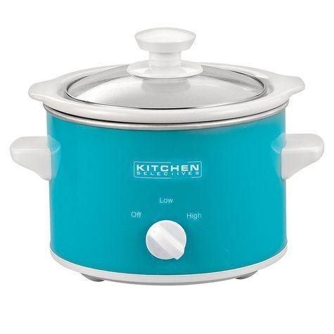 17 Best images about Turquoise Aqua Retro Kitchen Gadgets on Pinterest Turquoise, Aqua kitchen ...