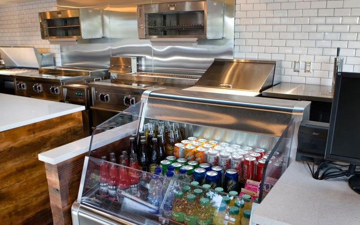Restaurant Food Supply Vancouver