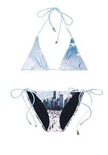 Kaufen Sie den neuesten The Escape String Bikini online