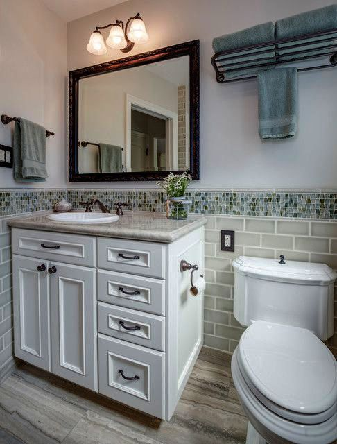 Bathroom Remodel Moving Toilet Unless Bathroom Decor Hashtags Bathroom Mirror With Light At Bathroom Tiles Floor Ideas Other Bathroom Ideas Kmart Wainscoting