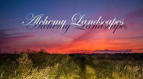 Alchemy Landscapes
