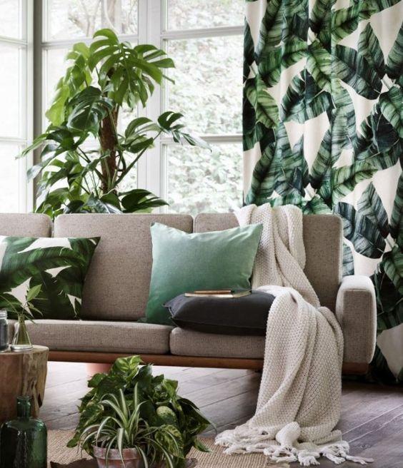 81 best images about ideen zur einrichtung für wohnung und haus i ... - Wohnung Style Einrichtung