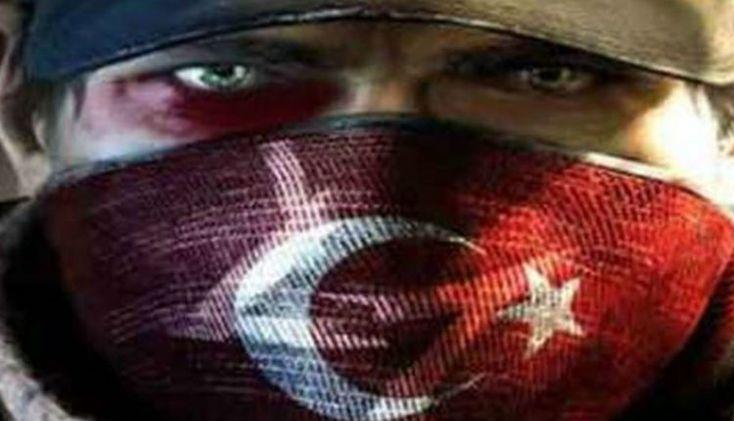 «Μπήκαμε σε Πόλεμο» : Η Άγκυρα προσπαθεί να φιμώσει τα Ελληνικά Site …Mε Εντολή του Τουρκικού Γενικού Επιτελείου !