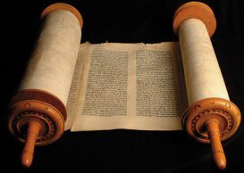"Masoretic Text vs. Original Hebrew ~ From the blog  The Orthodox Life  ""Historical research reveals five significant ways in which the Masoretic Text is different from the original Old Testament"""
