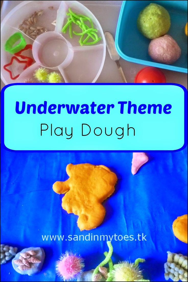 evaluation play dough activity Evaluation forms crafts  food based play dough has given itself perfectly to this activity, and today i have created a delicious strawberry play dough that is .