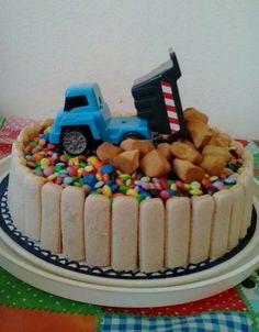 taart 4 jaar jongen - Google zoeken