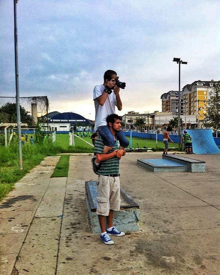 Instagram #skateboarding photo by @matheusnavarroofficial - Trabalhando Rs. @one.skateboard.co @ollieskateshop / @nsbearings / #kranioskateboard / @peso_skateboard / @fomei. #Skt #skate #skater #skatelife #skatework #skateboard #skateboader #skateboarding #oneskateboardco #one #oneskateboards #ollie #ollieskateshop #nsbearings #roadrunners #peso #pesoskateboards #kranio #kranioskateboards #ilovemyjob #atibaia #fomei. Support your local skate shop: SkateboardCity.co