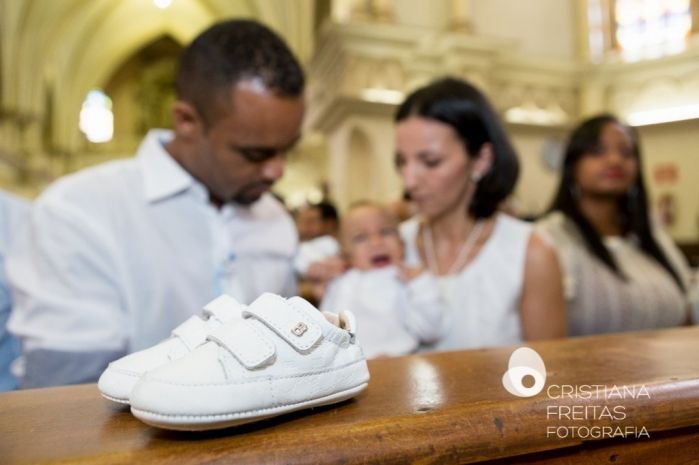 Fotógrafo de batizado BH - cristiana freitas. Fotógrafo de Batizado BH