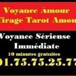 Tarot+amour+gratuit