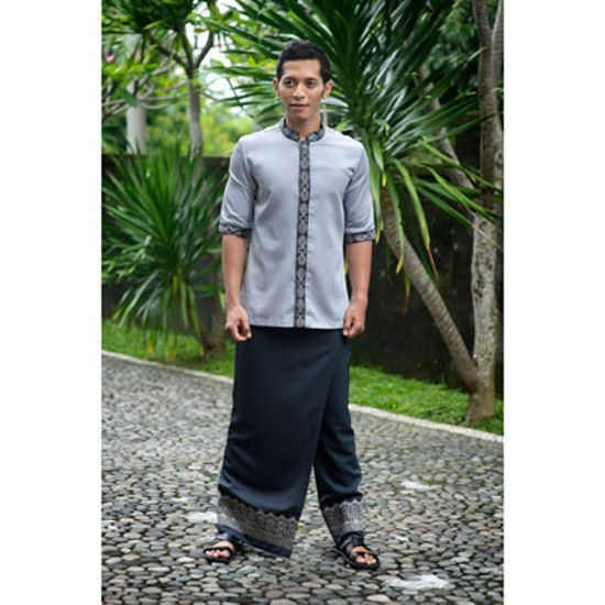 To acquire How to rimba wear bali pants picture trends