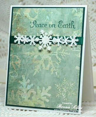 Always Playing with PaperChristmas Time, Cards Christmas Snowflakes, Cards Ideas, Holiday Cards, Merry Snowflakes, Merry Mondays, Mondays Snowflakes, Decor Paper, Christmas Cards2