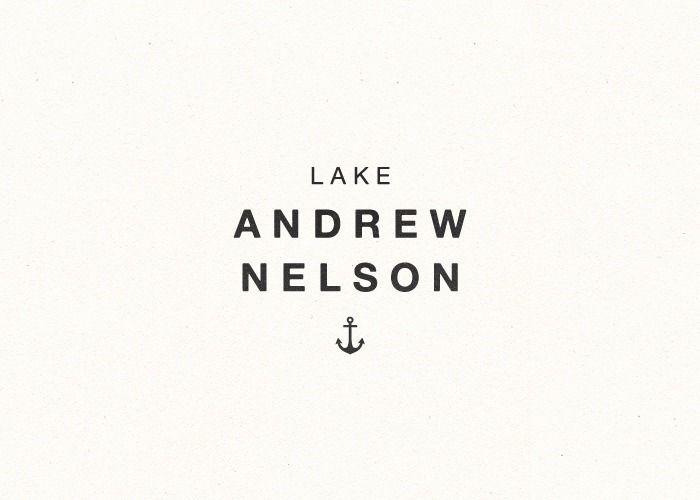 lake-logo-LakeAndrewNelson