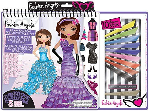 145 Best Best Toys For 8 Year Old Girls Images On