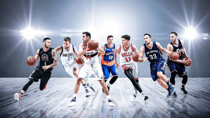 NBA Live Stream online free on any devices Smart Phone, iPhone, Tablet, iPad, PC, Mac, Xbox, Playstation. NBA Live Stream Reddit. NBA #Live_stream_FREE_Online. NBA Live Score Watch Live Stream Free.