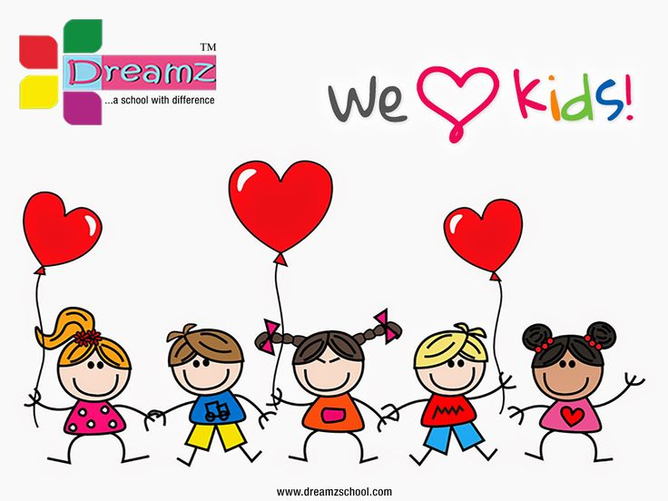 Children do not care how much you know until they know how much you care! We care!