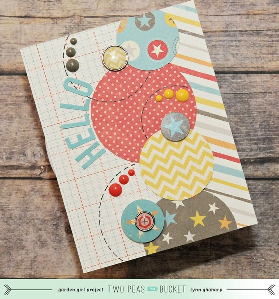 509 best Card Ideas Scrapbooking and Digital Downloads images on – Birthday Card Scrapbook Ideas