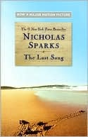 The Last Song By Nicholas Sparks: Worth Reading, Miley Cyrus, Books Worth, Songs Hye-Kyo, The Last Songs, Favorite Books, Great Books, Nicholas Sparkly, Good Books