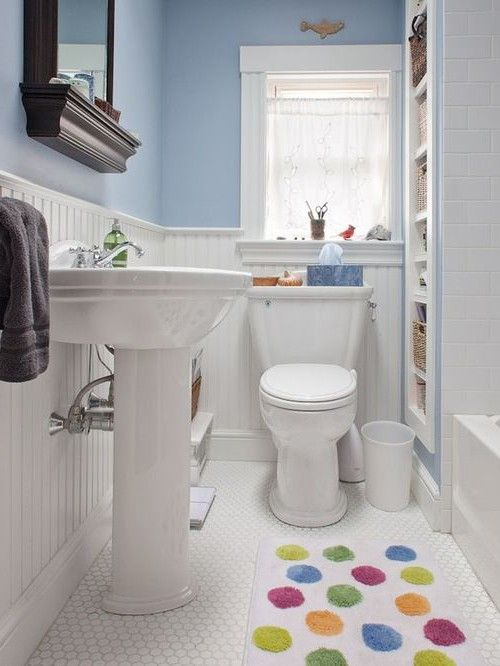 30 Most Por Small Bathroom Remodel On A Budget Tags