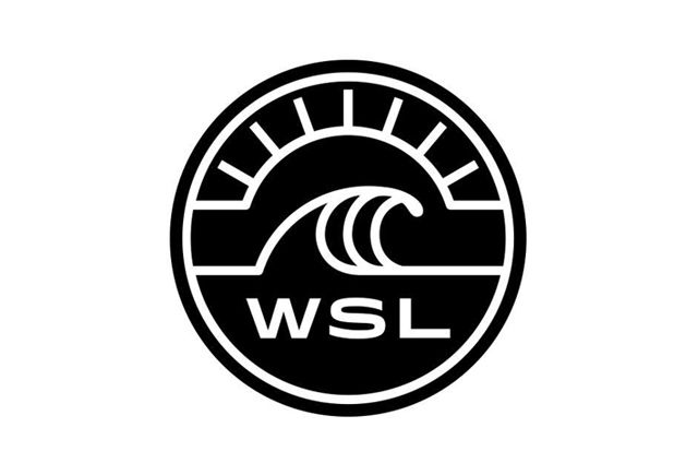 surfersvillage.com - It's Official: ASP now the World Surf League - Surfing News, Surfing Contest, All the surf in one website