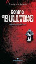 Fundación contra el bullying – Francisco Zatarain