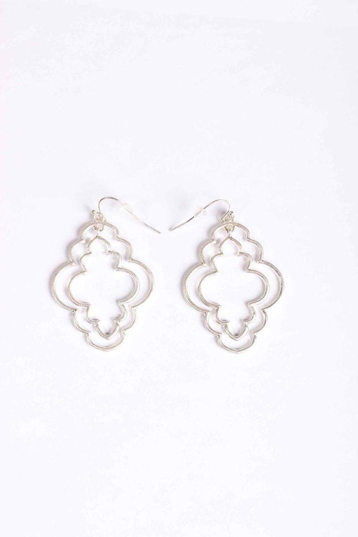 best 25 cute cartilage earrings ideas on pinterest