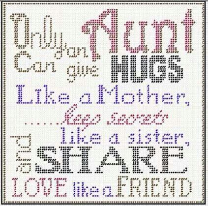 916 Best Images About Cross Stitch On Pinterest