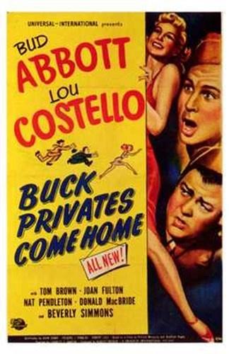 488 Best Abbott Costello World Images On Pinterest
