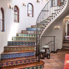 http://ift.tt/1U3Lqlv . #design #furniture #interior #decorations #interiors #decoration #designer #Architecture #InteriorDesign #homedecor #HomeDesign #bathroom #bedroom #bedroomdecor #bedrooms #bedroomdesign #Kitchens #kitchen #home #decor #livingroom #landscape #saudiarabia #Egypt #qatar #kuwait #uae #oman #bahrain #realestate by locationdesign