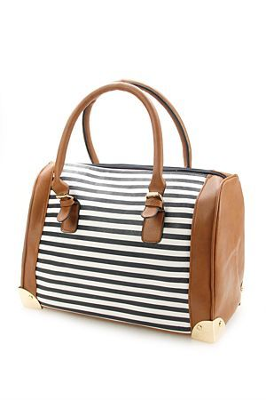 This Bag though