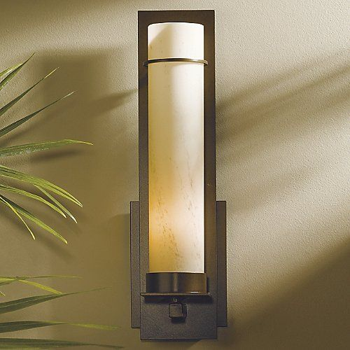 Hubbardton Forge New Town Sconce: 208 Best Images About Home: Lighting Indoor On Pinterest