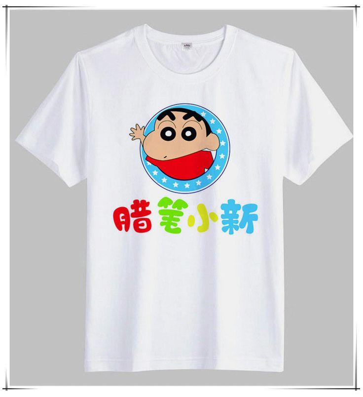 Fashion Print 100% Cotton Unisex T-shirt