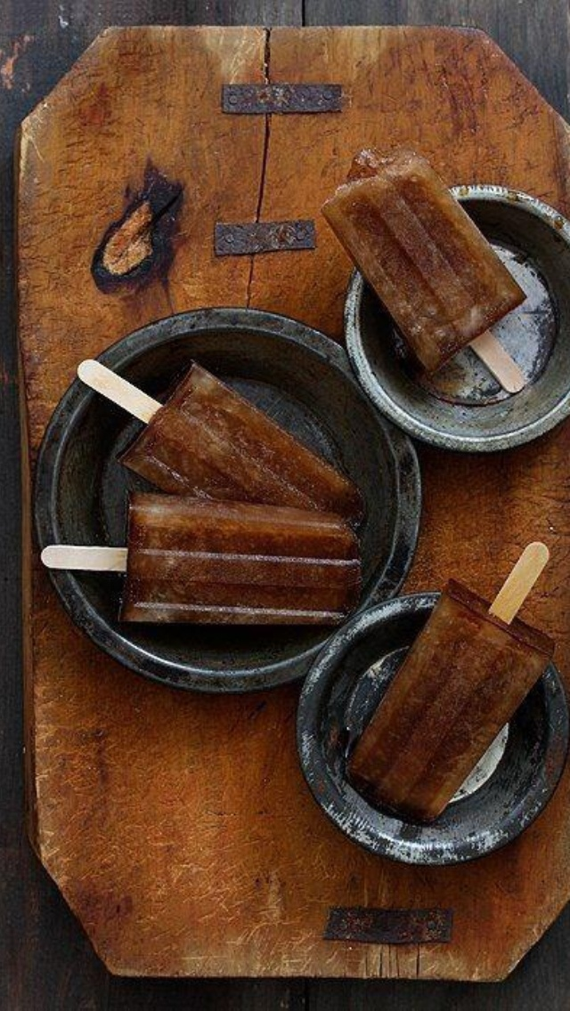 popsicles coke pirate popsicles adult popsicles freezing popsicles ...